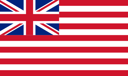 File:Flag of Confederation of North America.png
