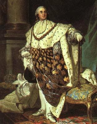 File:King Louis XVI.jpg