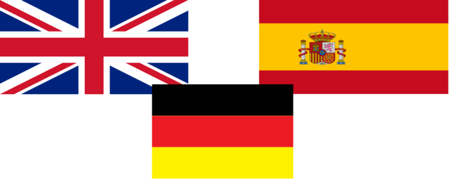 File:Flag of new UK.png
