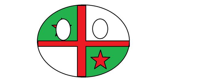File:Guaymiball (Principia Moderni III).png
