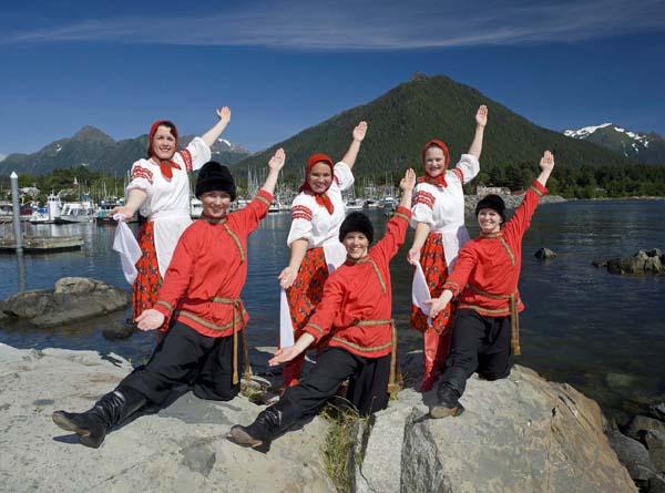 File:Russian dancers.jpg