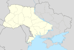 West Ukraine.png