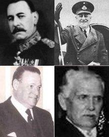 File:4presidentes1930-1943.jpg