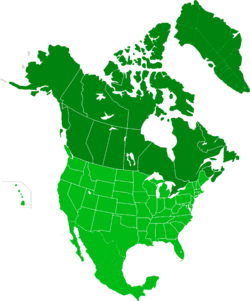 Location of Canada.png