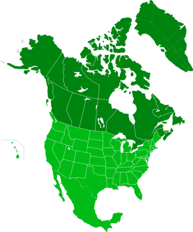 File:Location of Canada.png