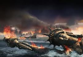 File:New York shelled.jpeg