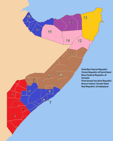 File:SOmali Civil war map game start.png