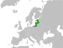 SV-TeutonicPrussiaMap