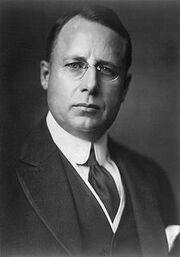 225px-James M. Cox 1920