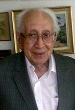 411px-Ramón J. Velásquez, 2009