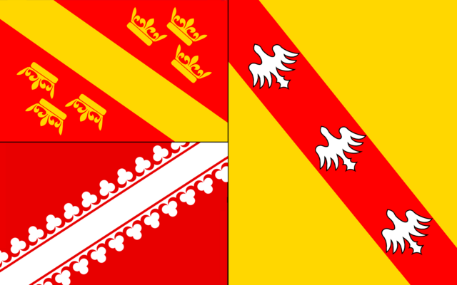 File:Flag of Alsace-Lorraine.png