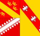 Lothringen (Groß-Deutschland)