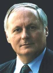 File:Oskar Lafontaine Finanzminister a .jpg