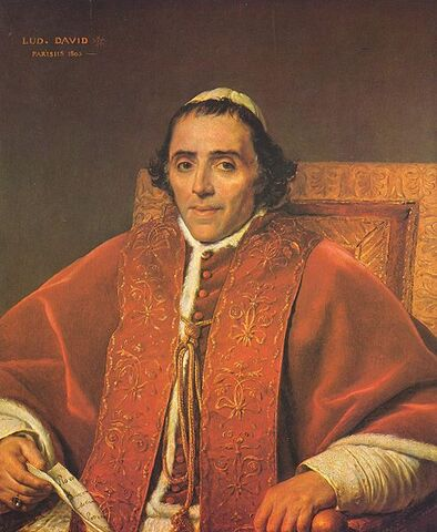 File:Pius VII.jpg