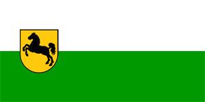 File:Saxony (Duchy).jpg