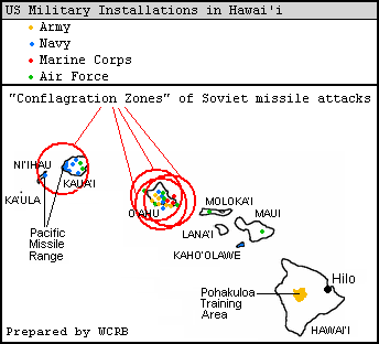 File:Hawaii(1983).PNG