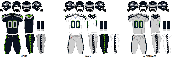 File:NFCW-Uniform-SEA2.png
