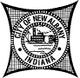New Albany Logo