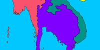 916-938 (163-185 AD) (L'Uniona Homanus)