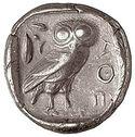 Athenian Owl Coin.jpg