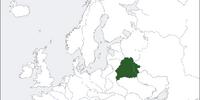 Belarus (Central Victory)