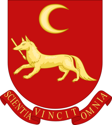 File:Coat of arms request by fenn o manic-d5hqk12.png