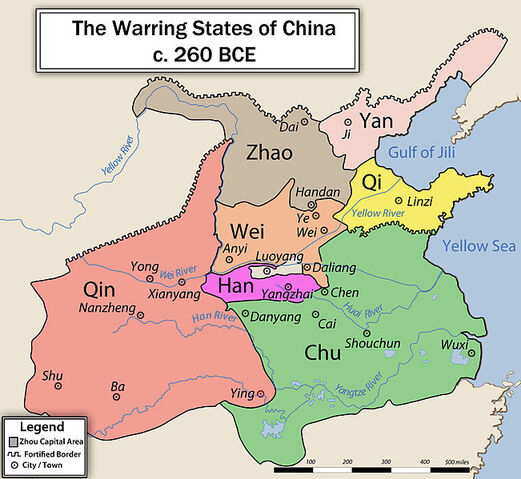 File:First Warring States Period.jpg