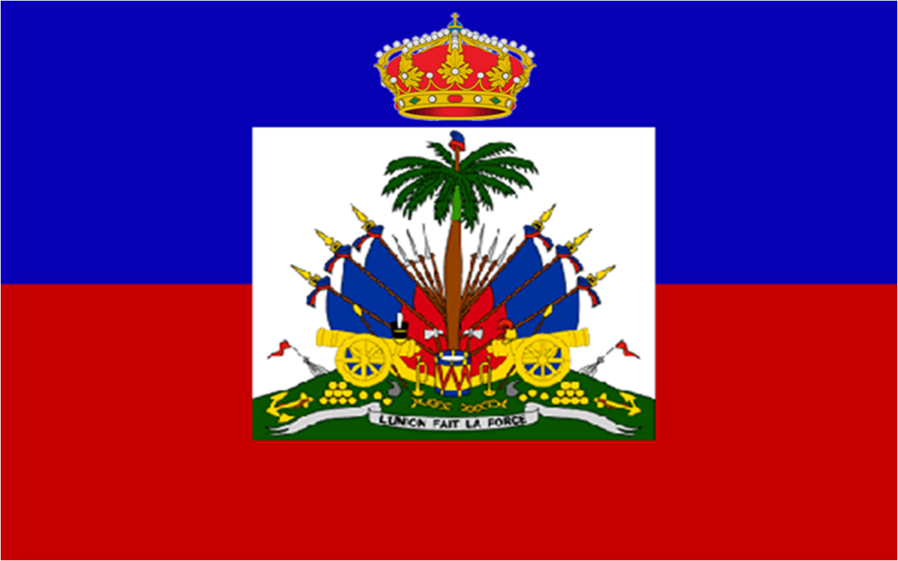 Bandera de Haiti   Metro Map   Bus Routes   Metrobus Way Map ...