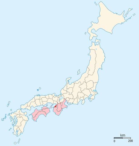 File:Izumi.png