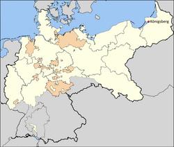 Konigsberg TBAC