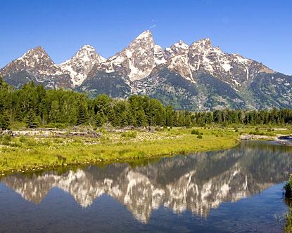 File:Wyoming-rocky-mountains.jpg
