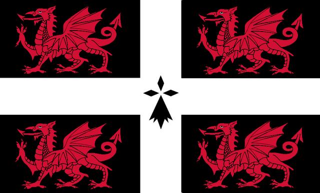 File:Brythonic Flag 4.png