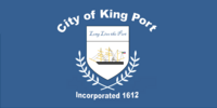King Port (Atlantic Islands)
