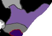 Kenia Map 3