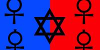 Copt Revolt (Saint Muhammad)
