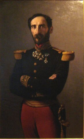 File:Louis-Eugène Cavaignac.jpg