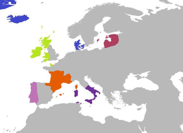 File:Nations Aquitaine.jpg