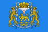 Princely Standard of Pskov