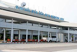 250px-Wattay Intl Airport Vientiane Laos