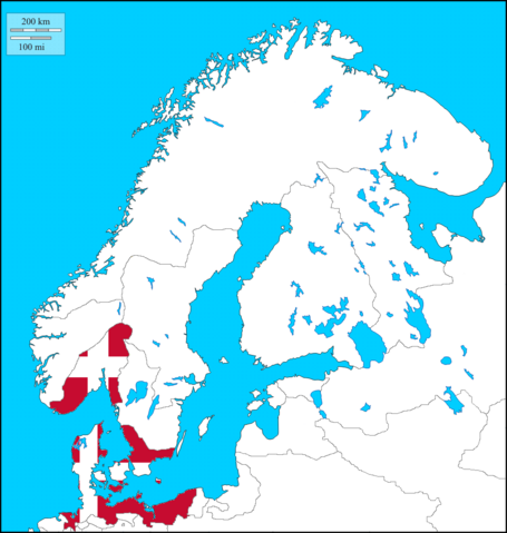 File:Denmark (the Kalmar Union) .png