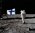 Finland moon.png