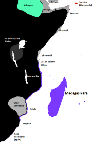 File:Labelled East Africa.png