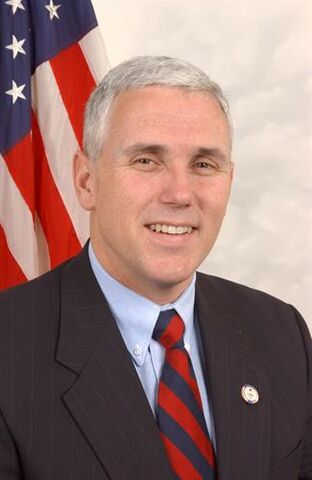 File:Mike Pence 111th.jpg
