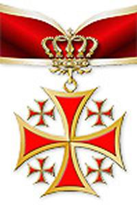 File:Order of the National Hero of Georgia.jpg