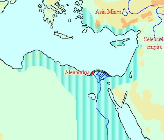 File:PtolemaicEmpire.png