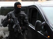 Tunisian President Security-420x0