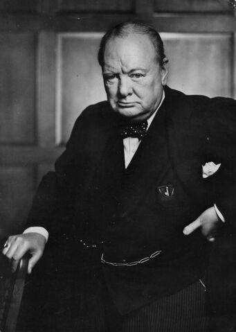 File:Winston Churchill portrait.jpg