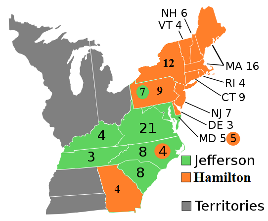 Alt-1801 (Revised with Hamilton added