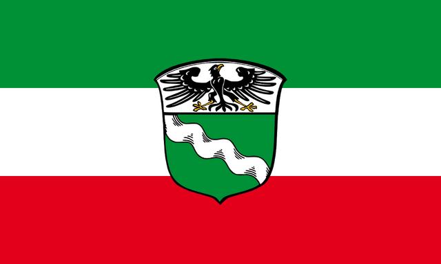 File:Flag of Rhineland (TNE).png