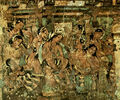 Thumbnail for version as of 20:16, November 16, 2012